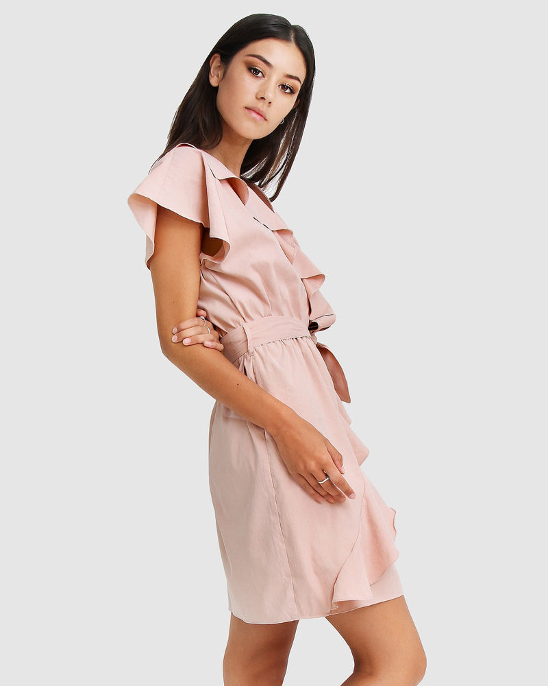 blush-pink-wrap-dress-side-pockets-front.jpg