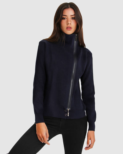 bother's-zip-front-jumper-navy-fully-zipped.jpg