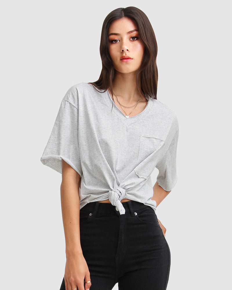 brave-soul-grey-oversized-tee-side.jpg