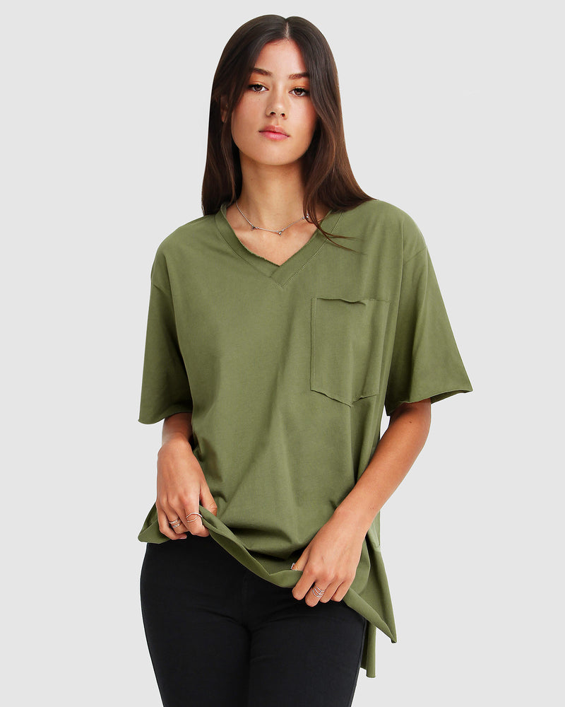 brave-soul-military-oversized-tee-front.jpg