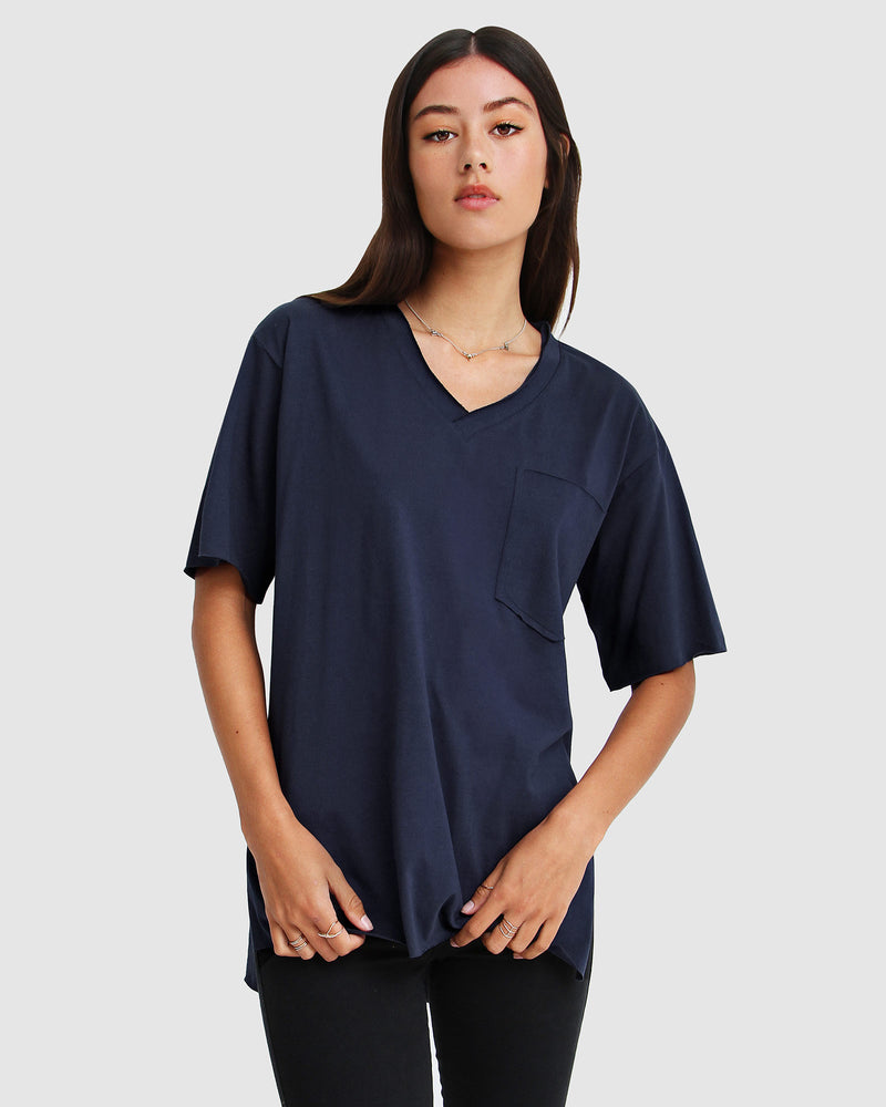 brave-soul-navy-oversized-tee-front-tied.jpg