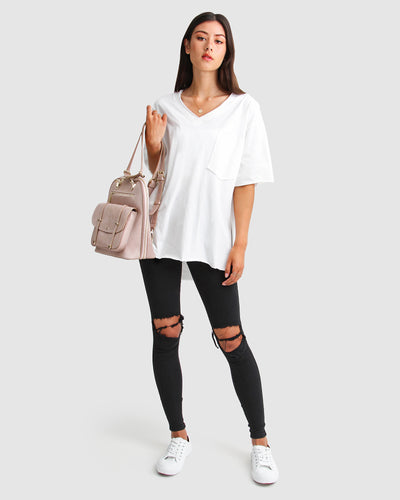 brave-soul-white-oversized-tee-backpack.jpg