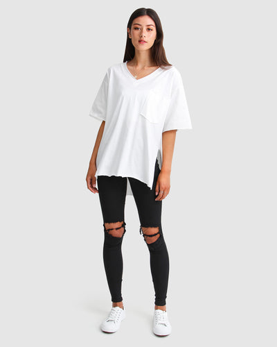brave-soul-white-oversized-tee-full-body.jpg