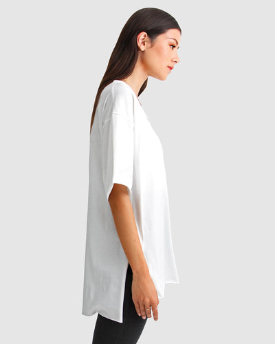 brave-soul-white-oversized-tee-side.jpg