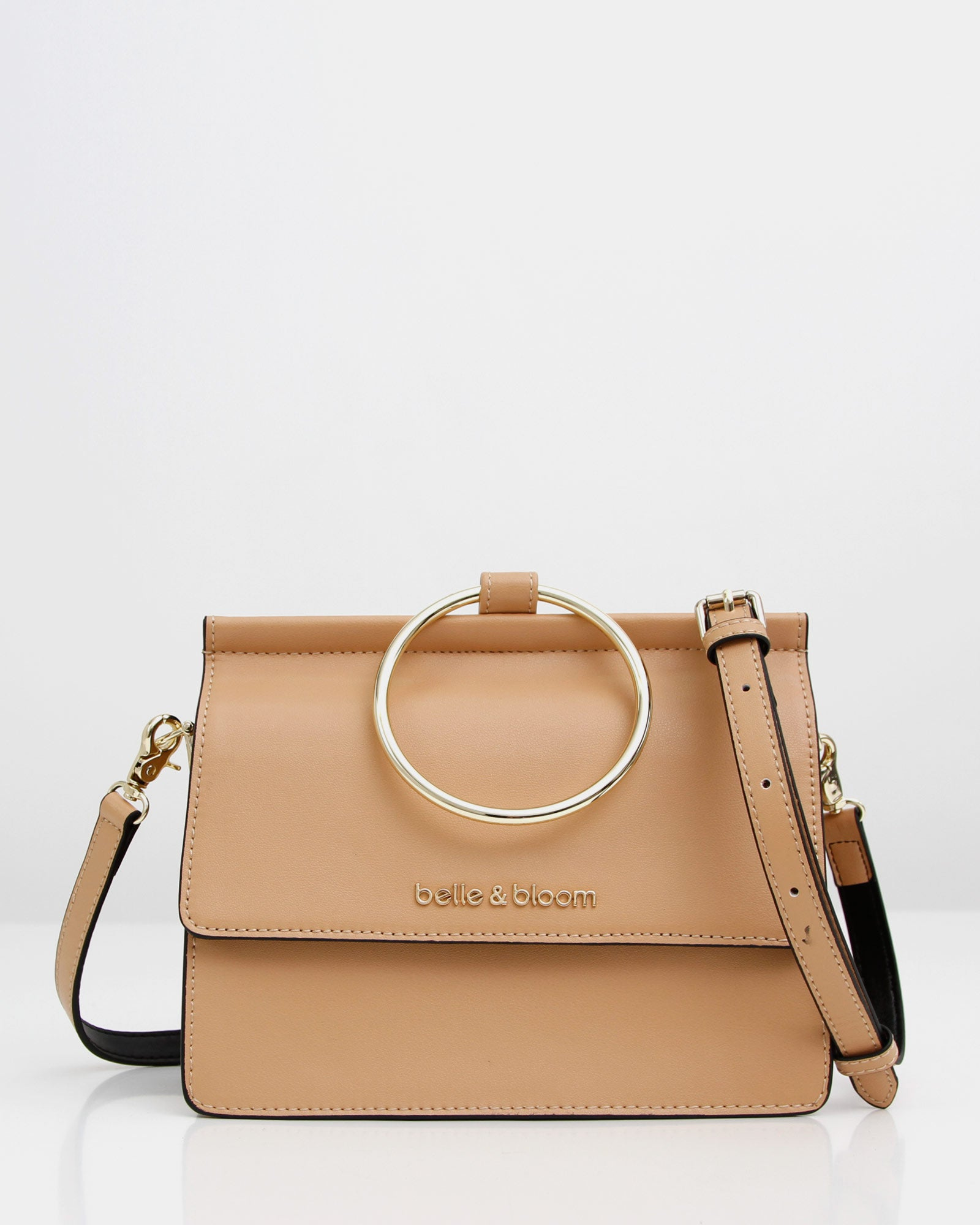 briana%20tan%20leather%20handbag7.jpg