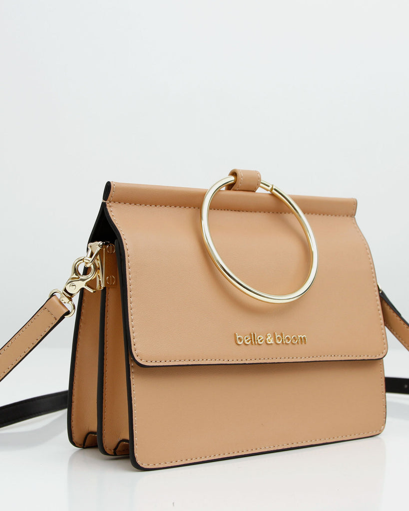 briana%20tan%20leather%20handbag8.jpg