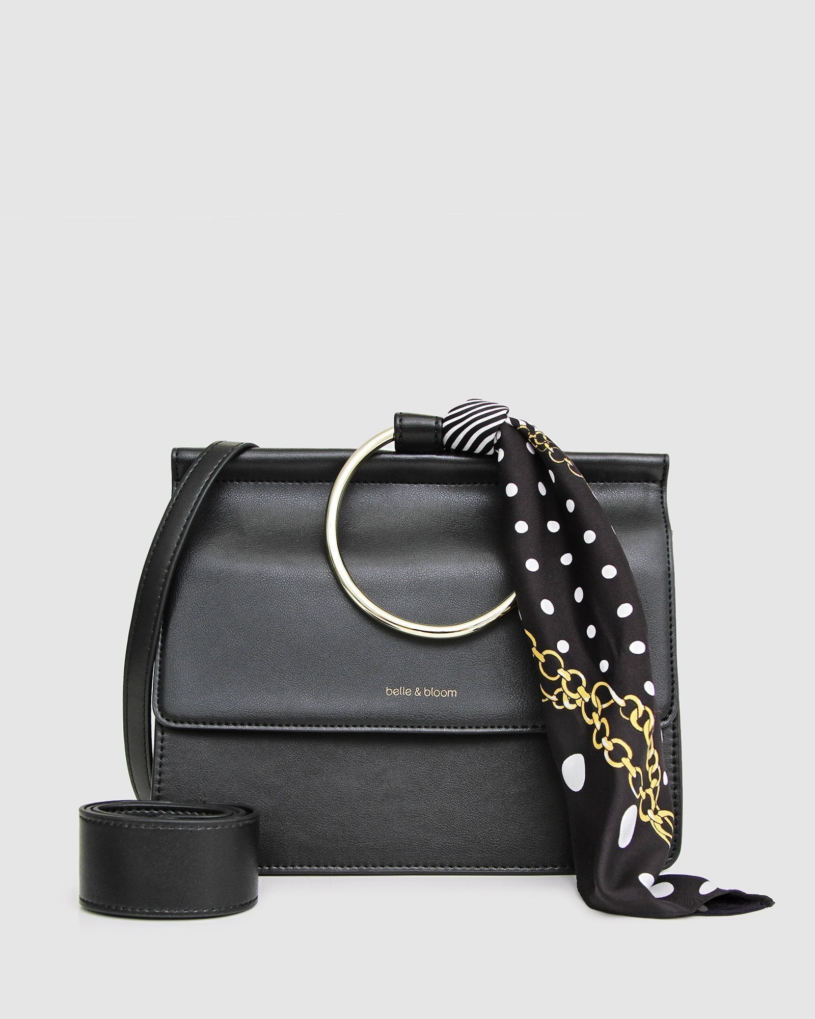 brianna-leather-bag-black-scarf-straps-front.jpg
