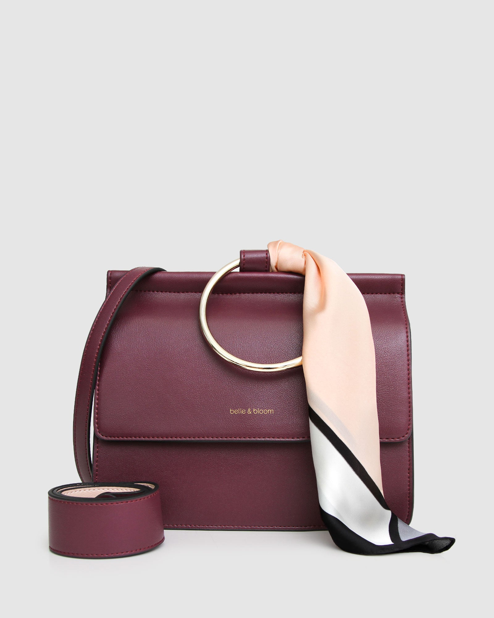 brianna_leather_bag_ring_scarf-straps-front.jpg