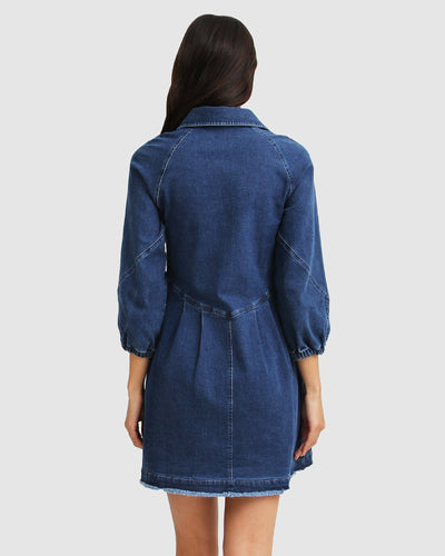 bright-side-insigo-denim-mini-dress-back.jpg