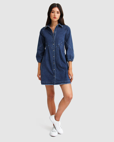 bright-side-insigo-denim-mini-dress-full-body.jpg