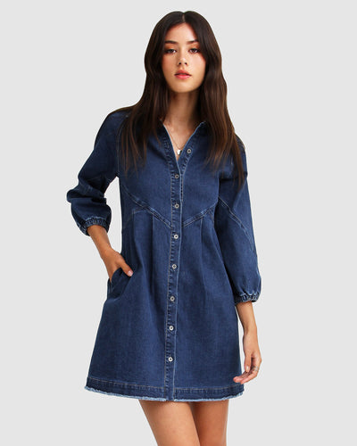 bright-side-insigo-denim-mini-dress-pocket.jpg