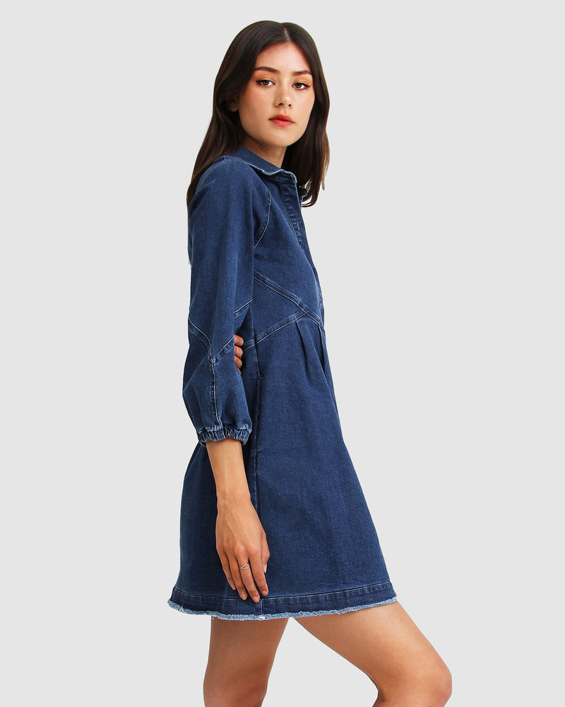 bright-side-insigo-denim-mini-dress-front.jpg