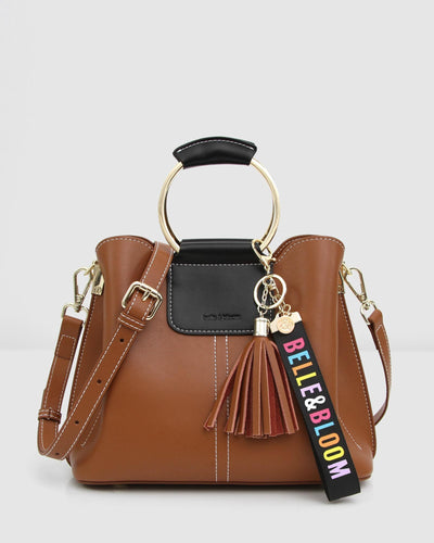 brown-abd-black-leather-bag-with-crossbody-front.jpg