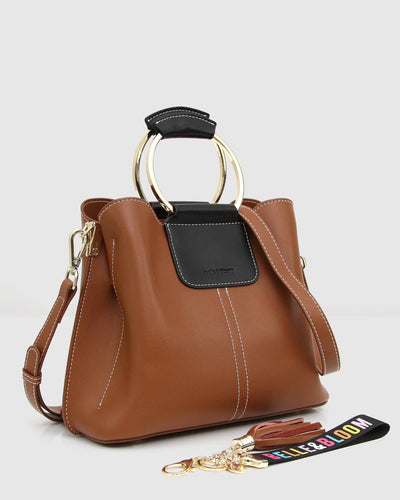 brown-abd-black-leather-bag-with-crossbody-side.jpg