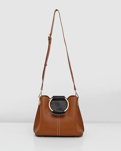 brown-abd-black-leather-bag-with-crossbody-strap.jpg