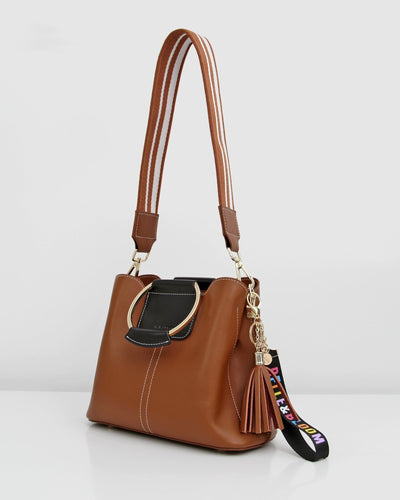 brown-abd-black-leather-bag-with-shoulder-strap.jpg