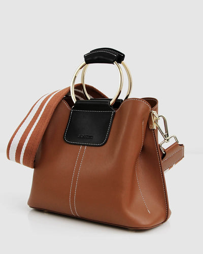 brown-abd-black-leather-bag-with-with-webbing-strap.jpg