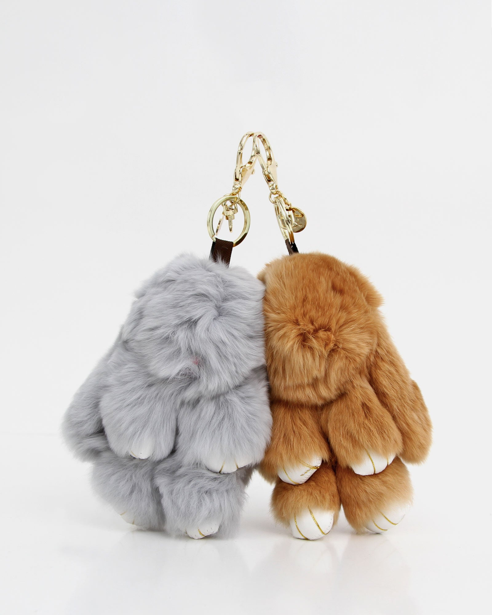 brown-and-grey-bunny-key-chain.jpg