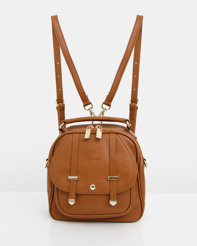 brown-leather-back-pack.jpg