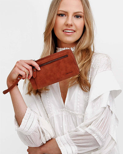 brown-leather-wallet-&-writlet-by-belle&bloom.jpg