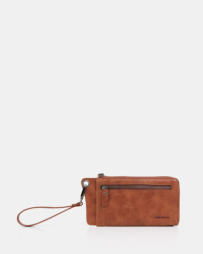 brown-leather-wallet-and-wristlet.jpg