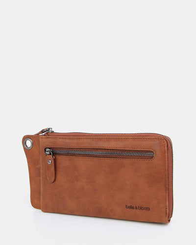 brown-leather-wallet-classic-bifold.jpg