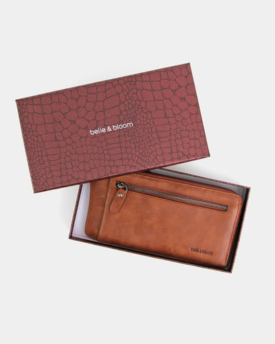 brown-leather-wallet-in-purple-box.jpg