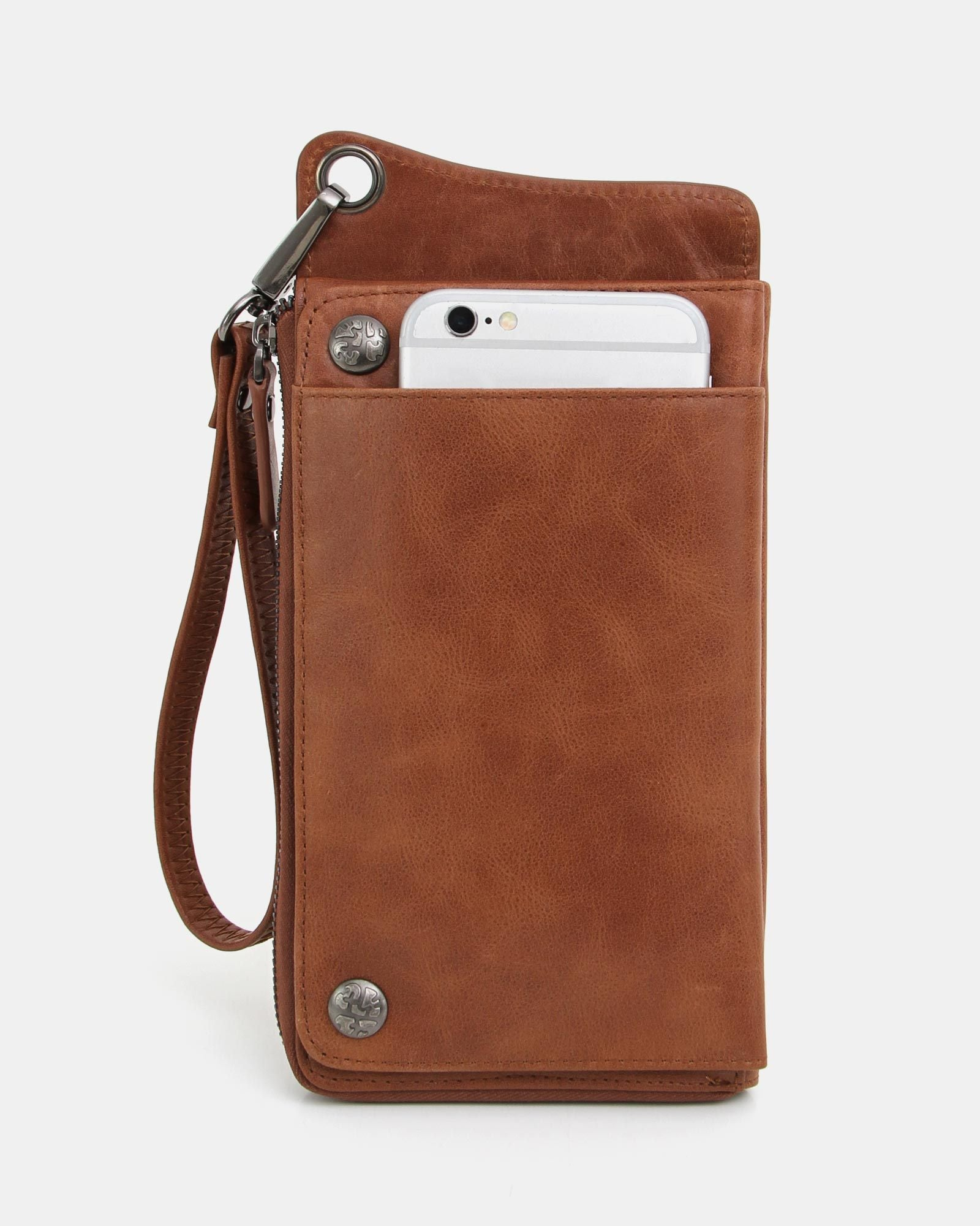 brown-leather-wallet-with-phne-pocket.jpg