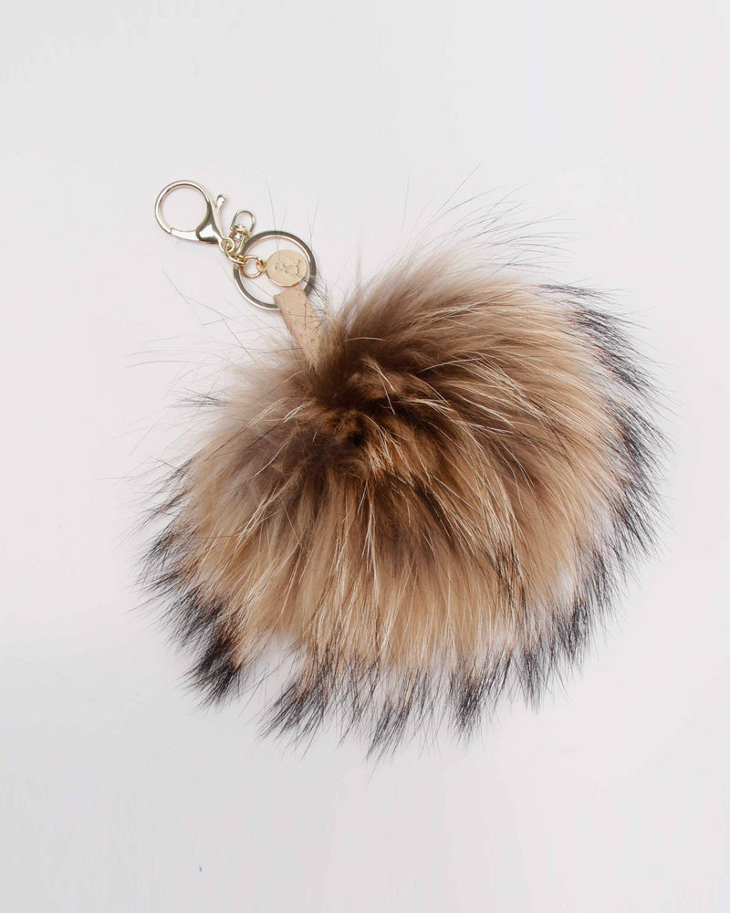 brown%20fur%20pom%20pom.jpg