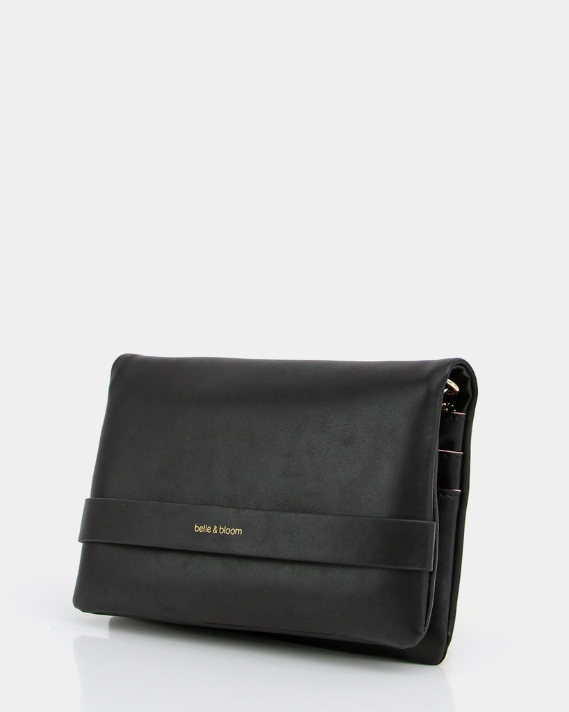 classic-black-leather-clutch.jpg