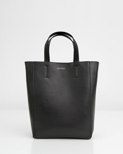 classic-black-leather-tote.jpg