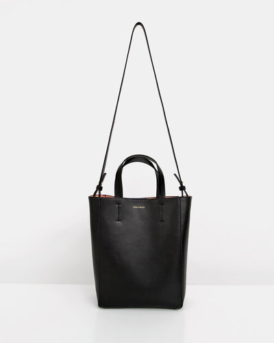 classic-black-tote-leather.jpg
