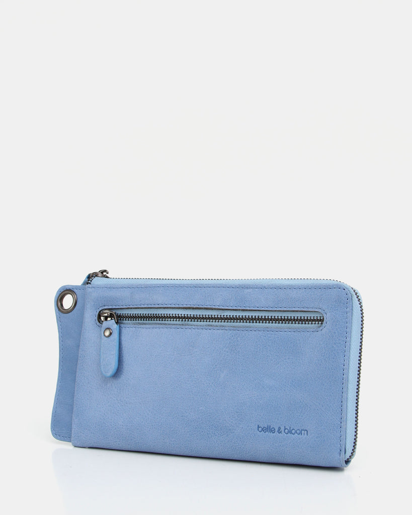 classic-blue-leather-wallet.jpg