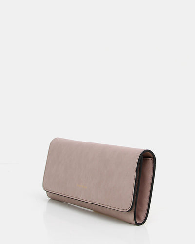 classic-dusty-pink-leather-clutch-by-belle-and-bloom.jpg