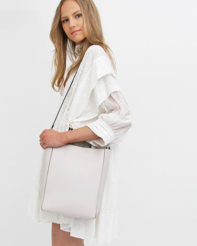 classic-leather-tote-white.jpg