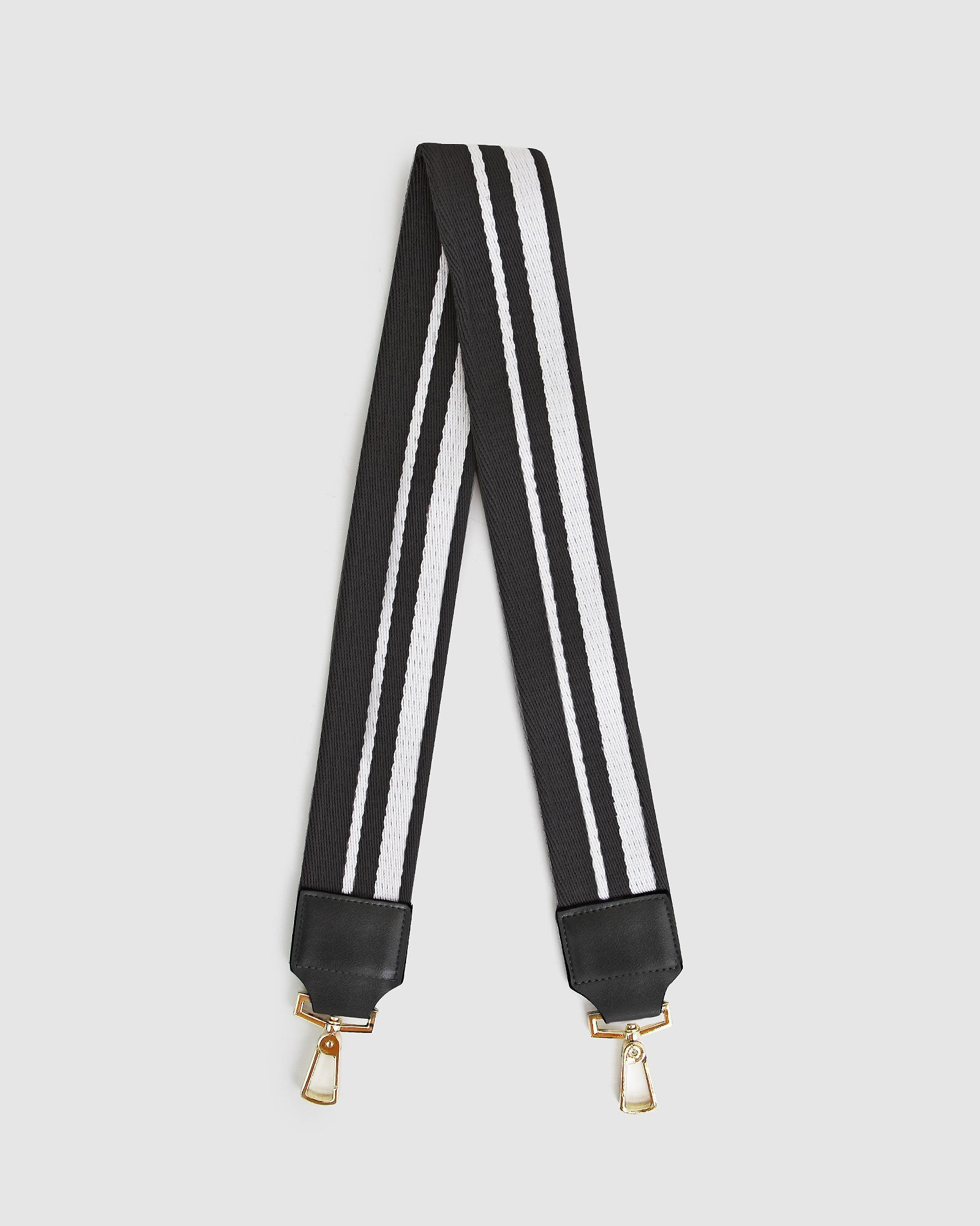 classic-shoulder-strap-black-golden-hardware.jpg