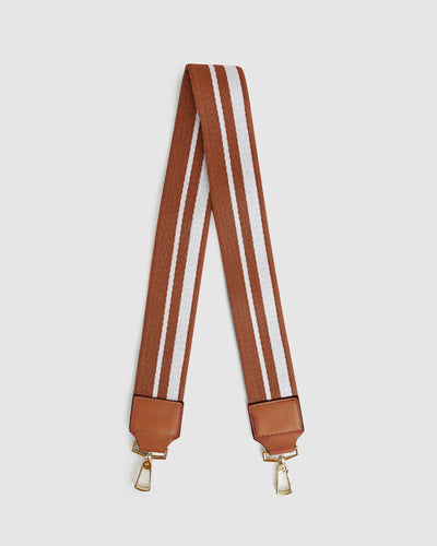 classic-shoulder-strap-brown-golden-hardware.jpg