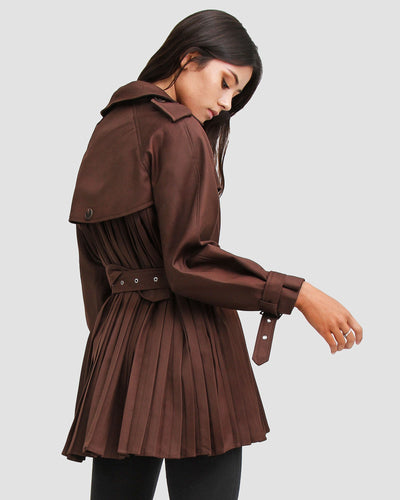 coffee-belted-pleated-coat-back.jpg