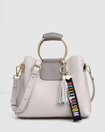 cream-and-grey-leather-handbag-front.jpg