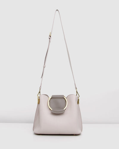 cream-and-grey-leather-handbag-with-crossbody-strap.jpg