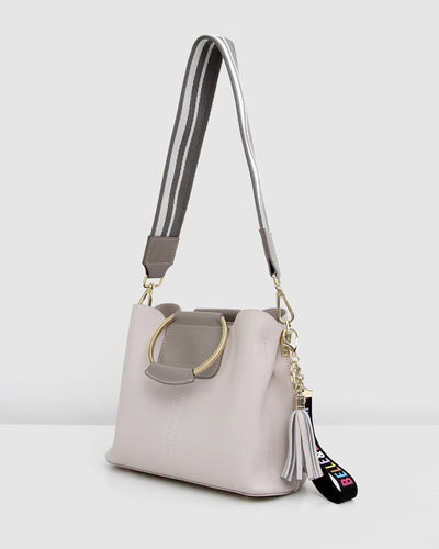 cream-and-grey-leather-handbag-with-shoulder-strap.jpg