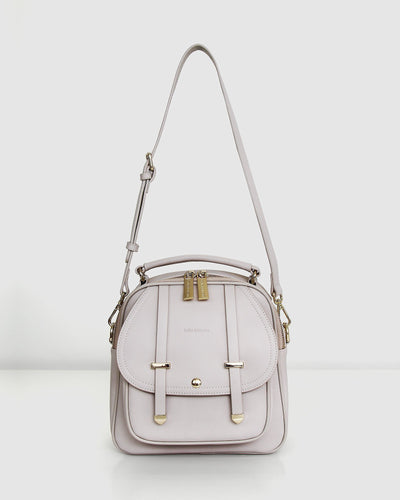 cream-leather-back-pack-gold-hardware-shoulder-strap.jpg