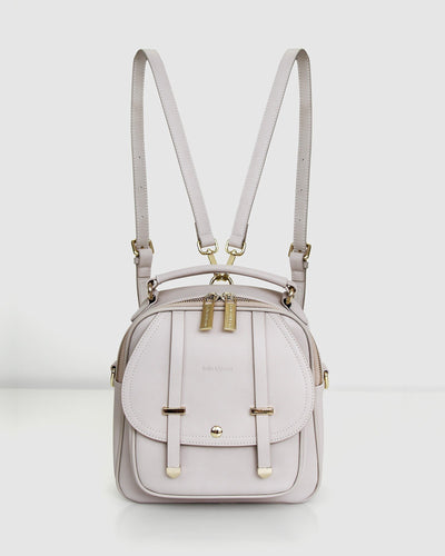 cream-leather-back-pack-gold-hardware-straps.jpg