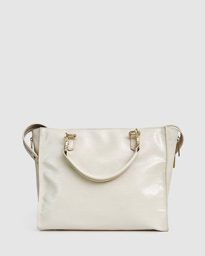 cream-leather-basket-bag-expandable-side-zippers-back.jpg