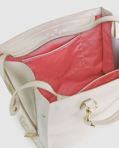 cream-leather-basket-bag-expandable-zippers-inside.jpg