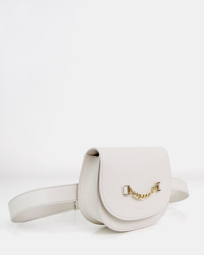 cream-leather-belt-bag-in-feminine-shape.jpg