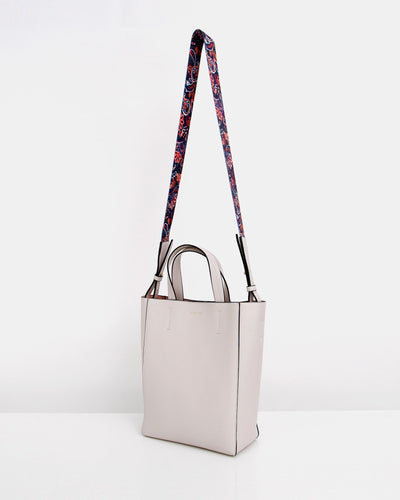 cream-leather-tote-long-strap.jpg
