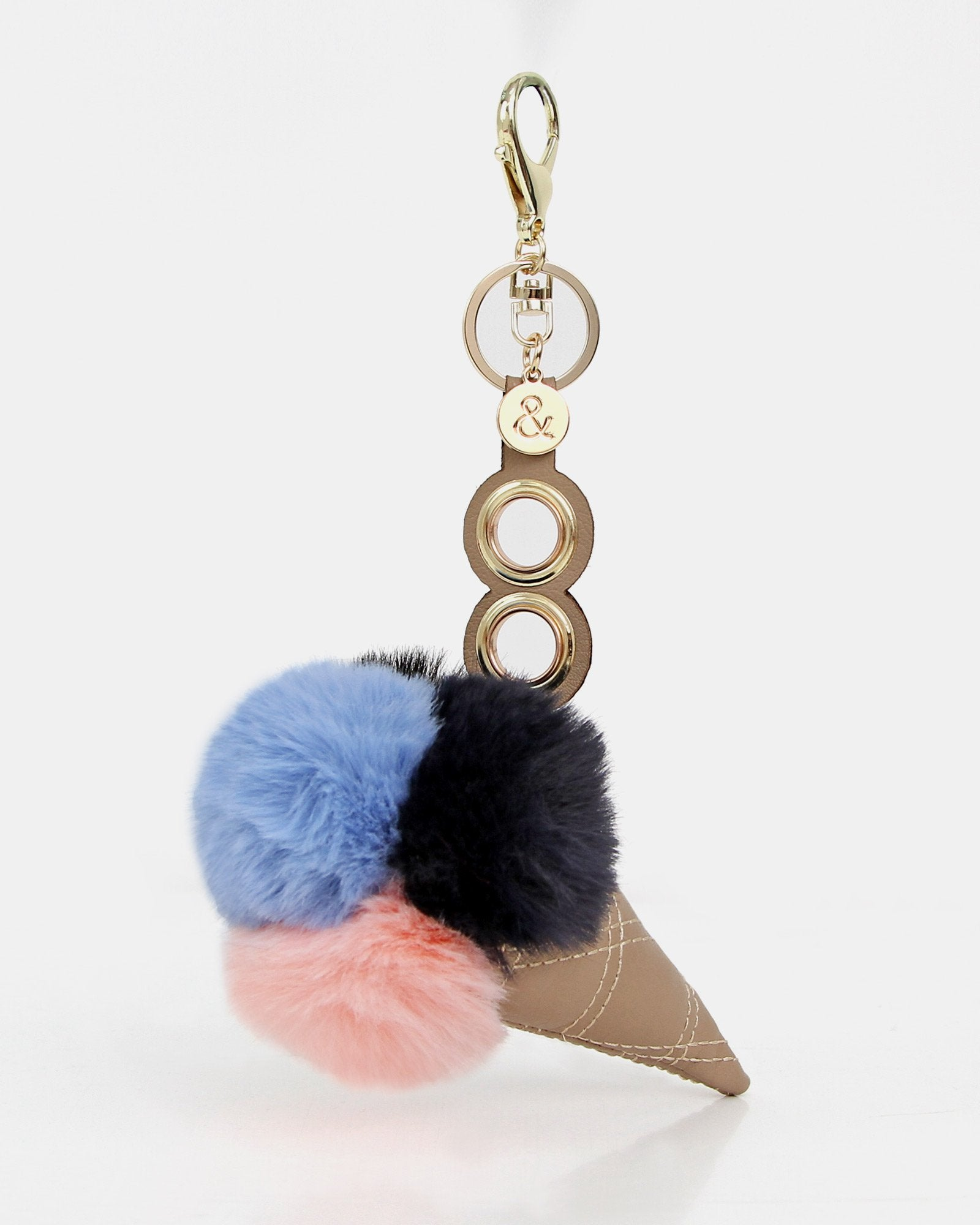 cute-pastel-icecream-cone-keychain.jpg