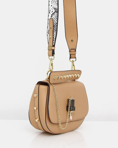 detail-of-tan-leather-cross-body.jpg
