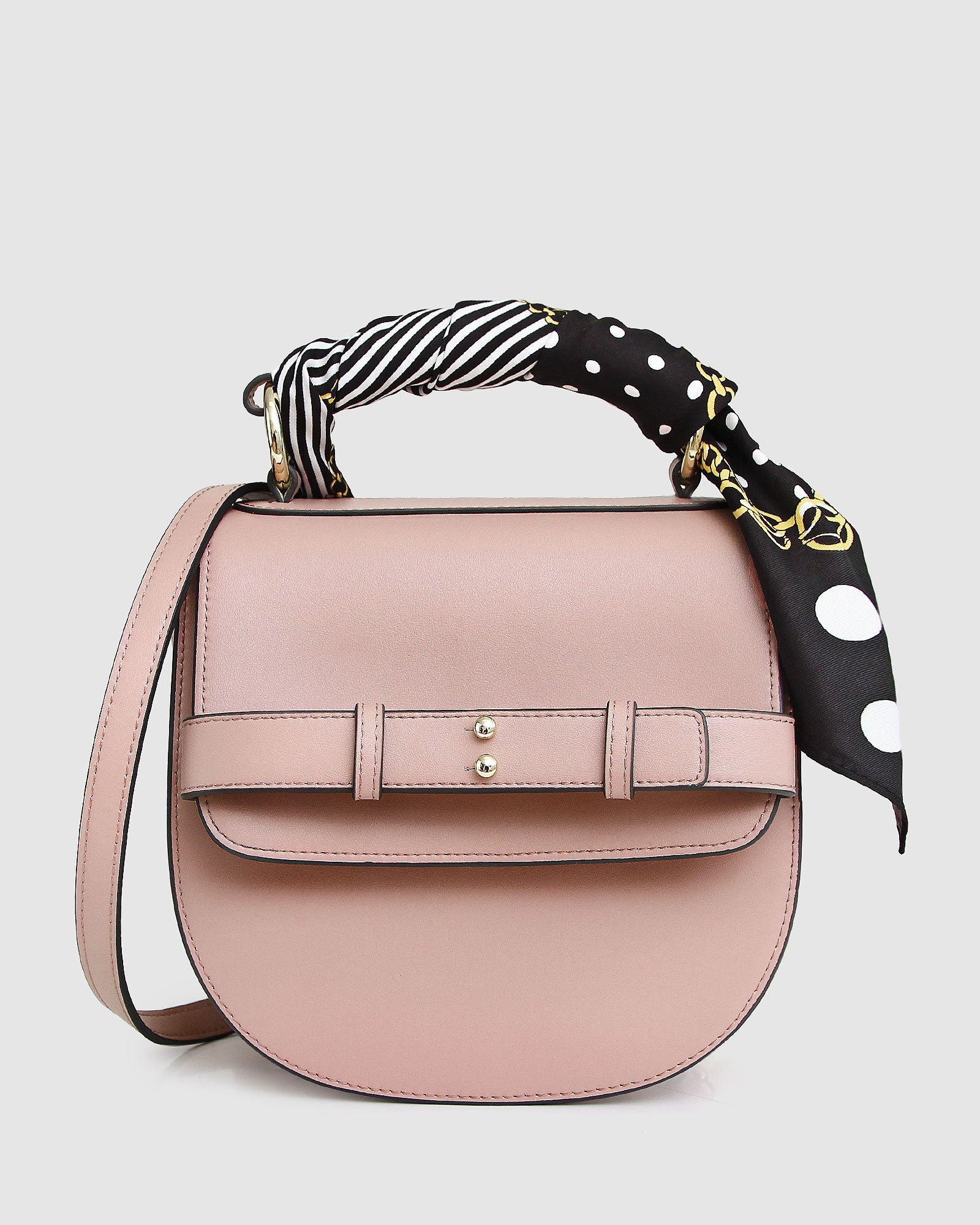 dusty-pink-leather-bag-cross-body-scarf.jpg